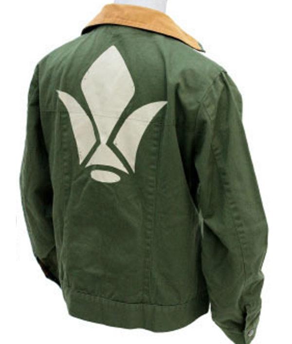 iron-blooded-orphans-jacket