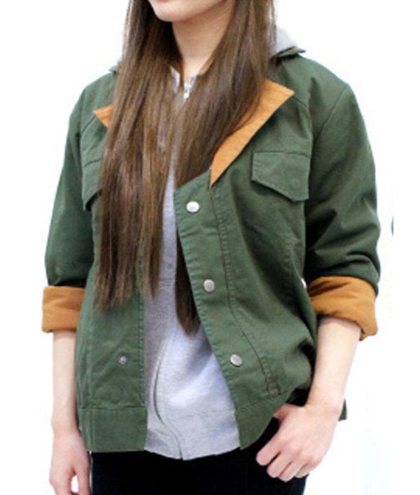 iron-blooded-orphans-orga-itsuka-jacket