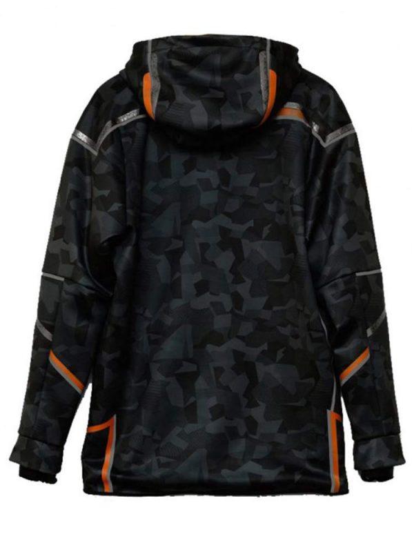iron-man-sweatshirt
