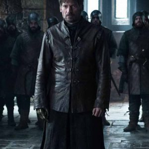 jaime-lannister-leather-jacket