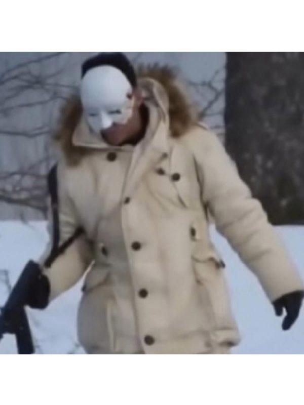 james-25-masked-gunman-coat