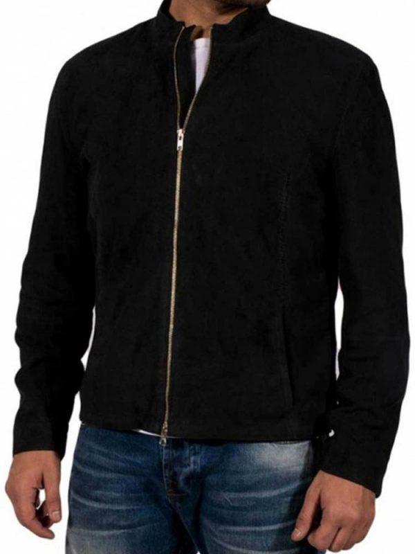 james-bond-black-jacket