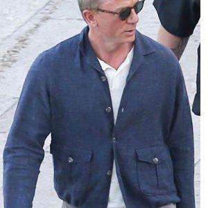 james-bond-blue-shirt