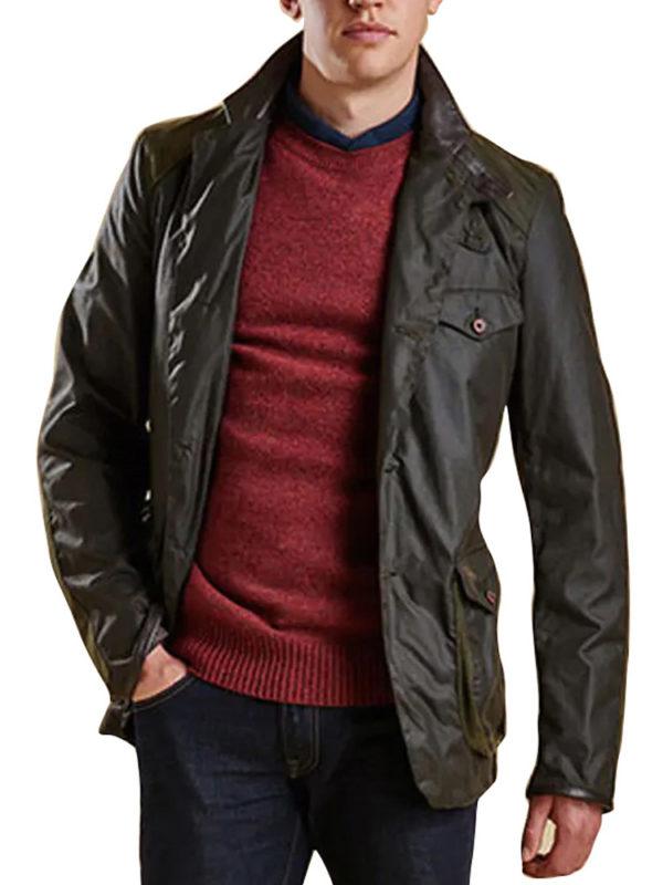 james-bond-cotton-jacket