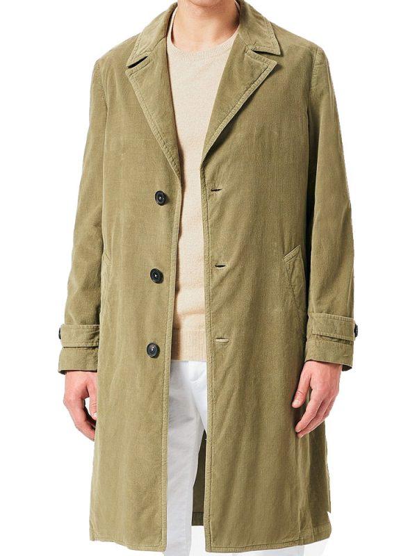 james-bond-duster-coat