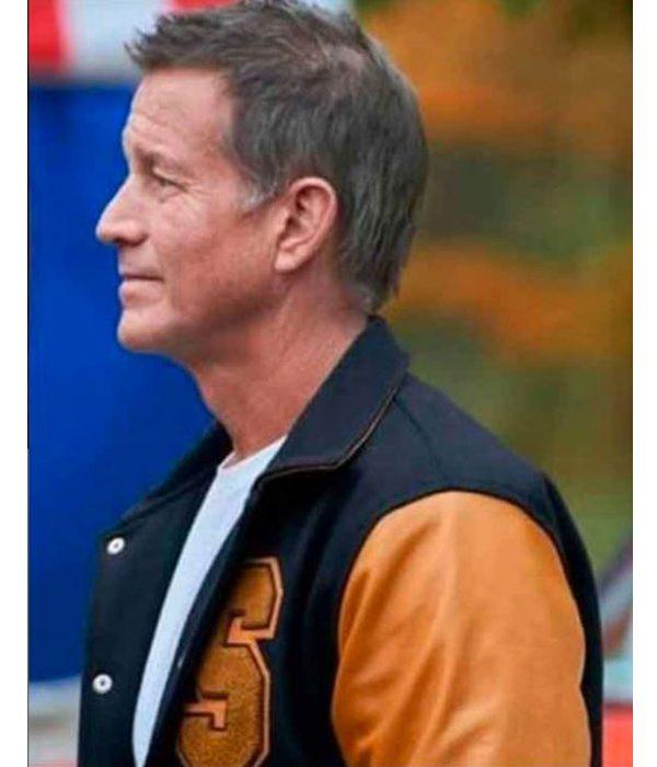 james-denton-letterman-jacket