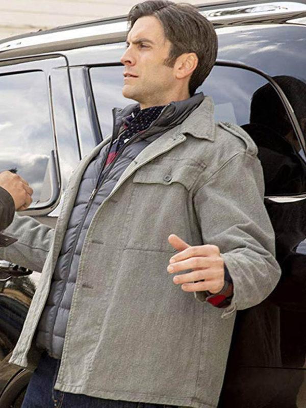 jamie-dutton-grey-jacket
