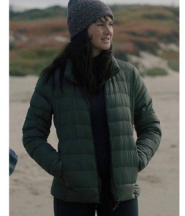jane-chapman-green-jacket