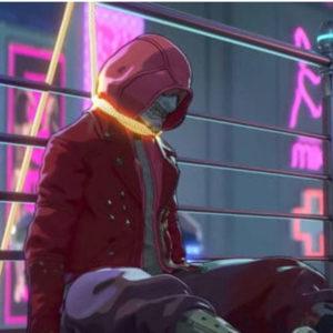 japanese-anime-jacket