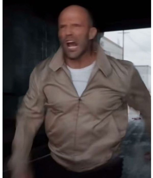 jason-statham-wrath-of-man-jacket