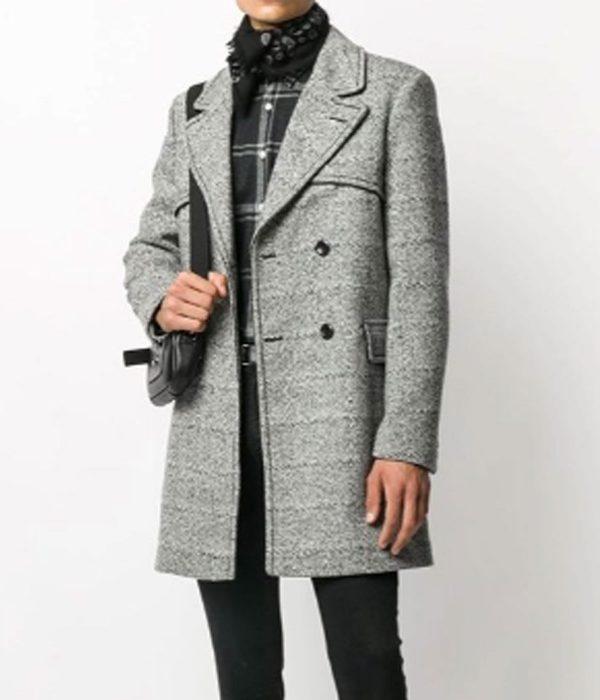 jeff-colby-adegoke-dynasty-coat