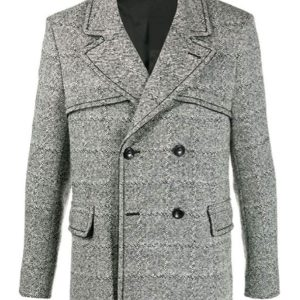 jeff-colby-coat