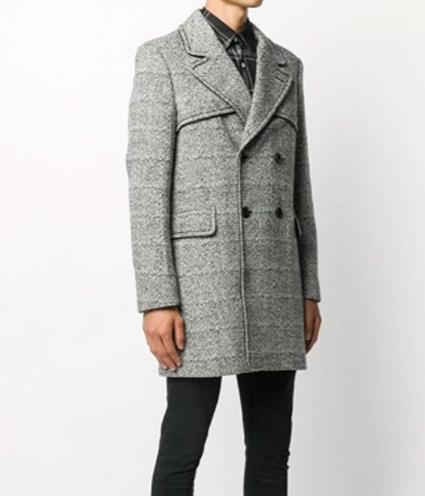 jeff-colby-wool-coat