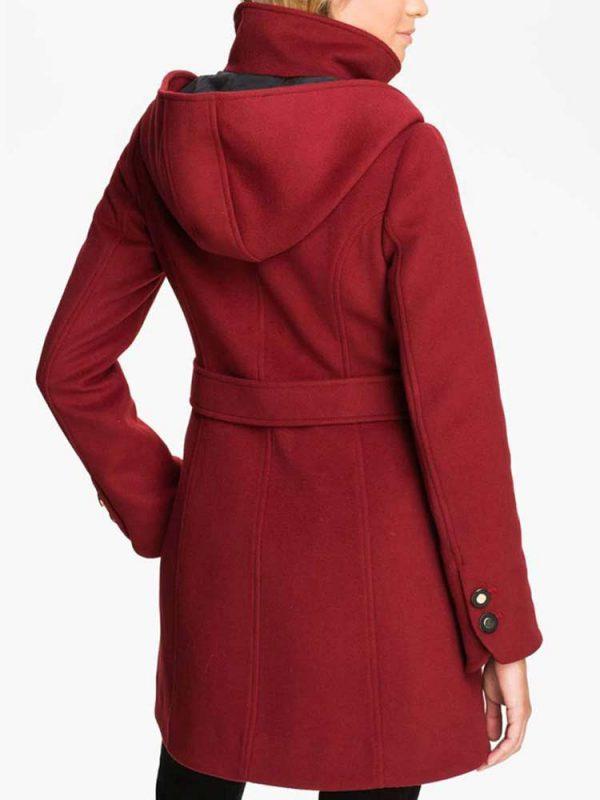 jennifer-morrison-red-coat