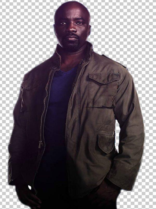 jessica-jones-mike-colter-brown-jacket