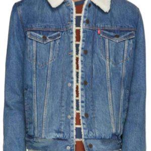 jimmy-hurdstrom-jacket