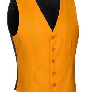 joaquin-phoenix-joker-yellow-vest