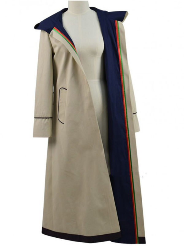 jodie-whittaker-doctor-who-coat