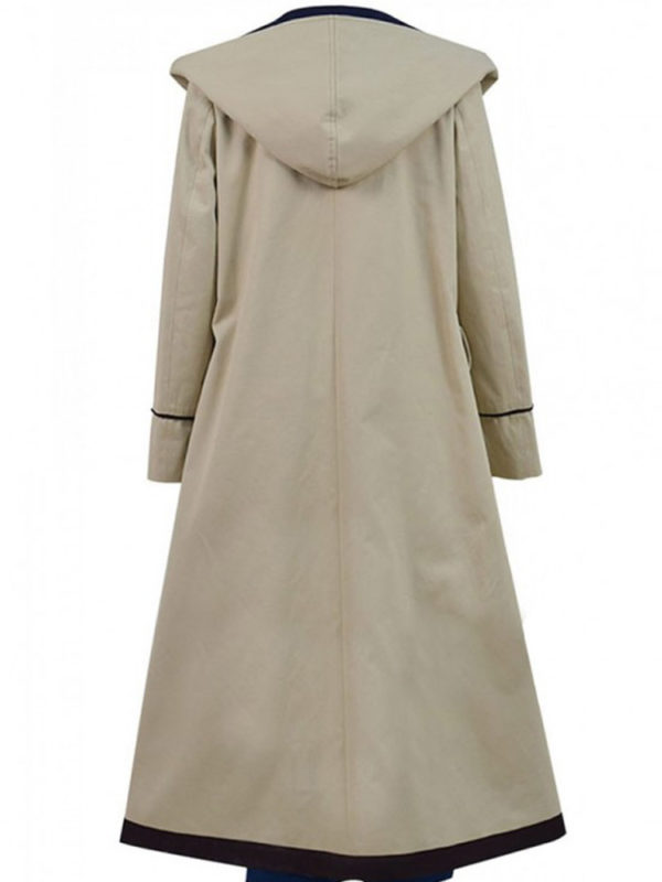 jodie-whittaker-doctor-who-coat-with-hood