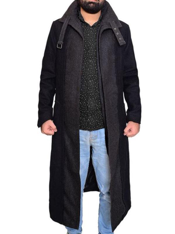 joel-kinnaman-altered-carbon-trench-coat