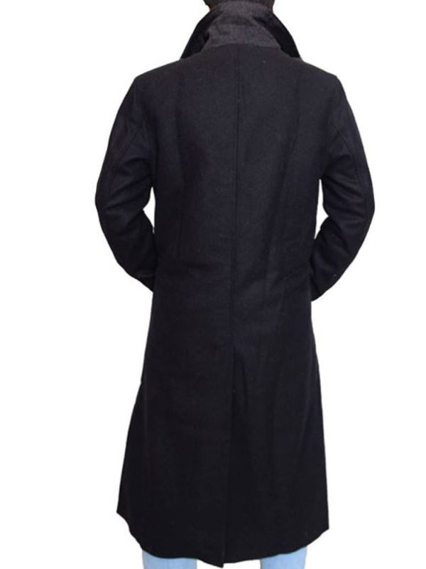 joel-kinnaman-trench-coat