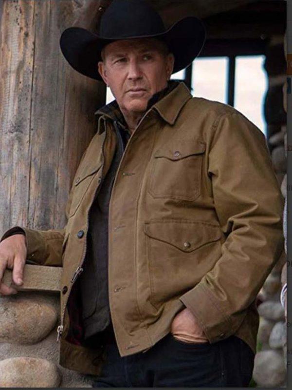 john-dutton-brown-jacket