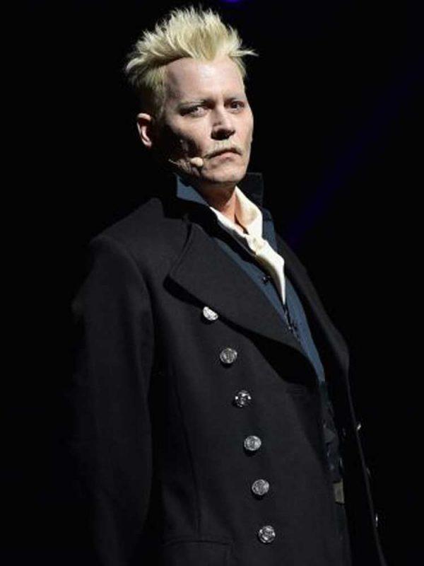 johnny-depp-black-coat