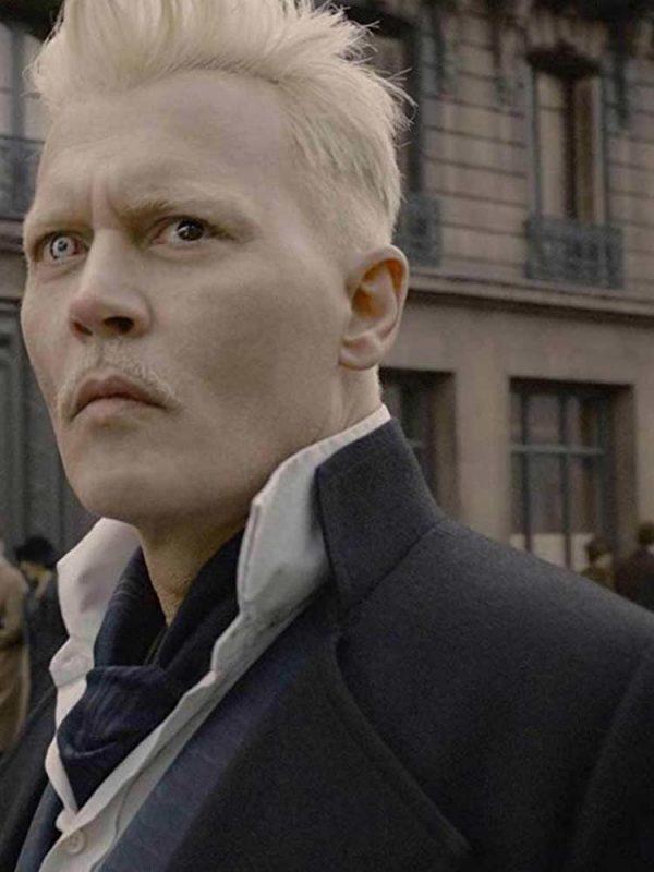 johnny-depp-coat