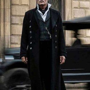 johnny-depp-wool-coat