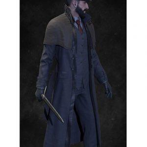 jonathan-reid-coat