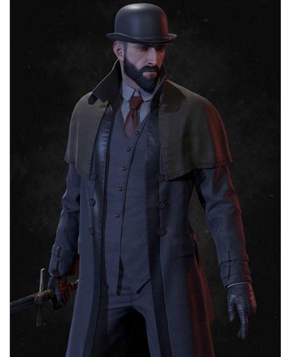 jonathan-reid-vampyr-trench-coat