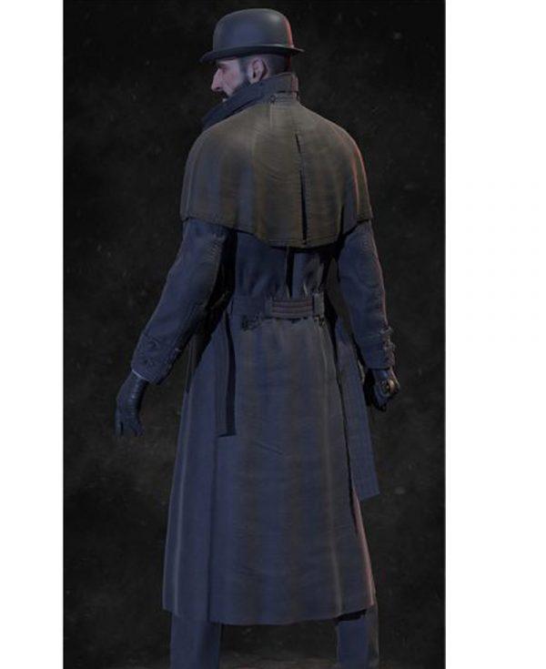 jonathan-vampyr-trench-coat