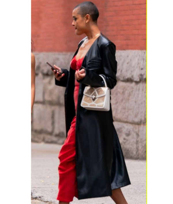 julien-calloway-black-coat