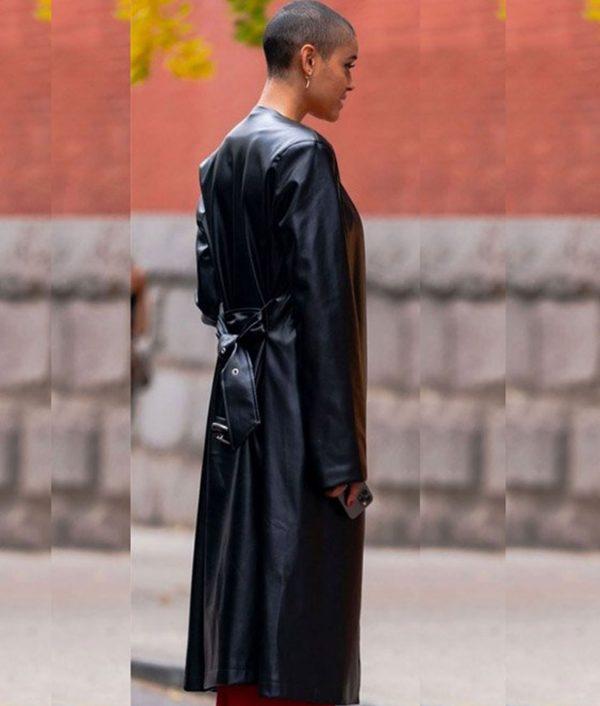 julien-calloway-black-leather-coat