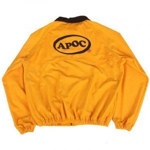 jungkook-yellow-jacket