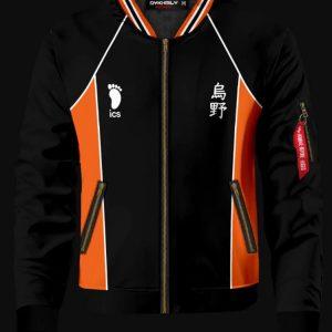 karasuno-bomber-jacket
