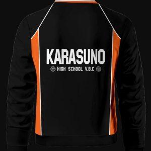 karasuno-haikyuu-jacket