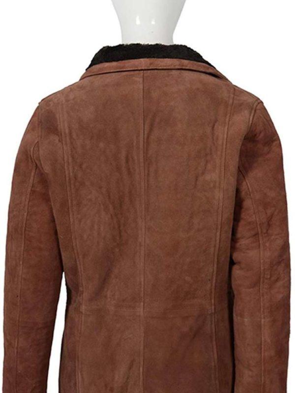 kelsey-asbille-coat