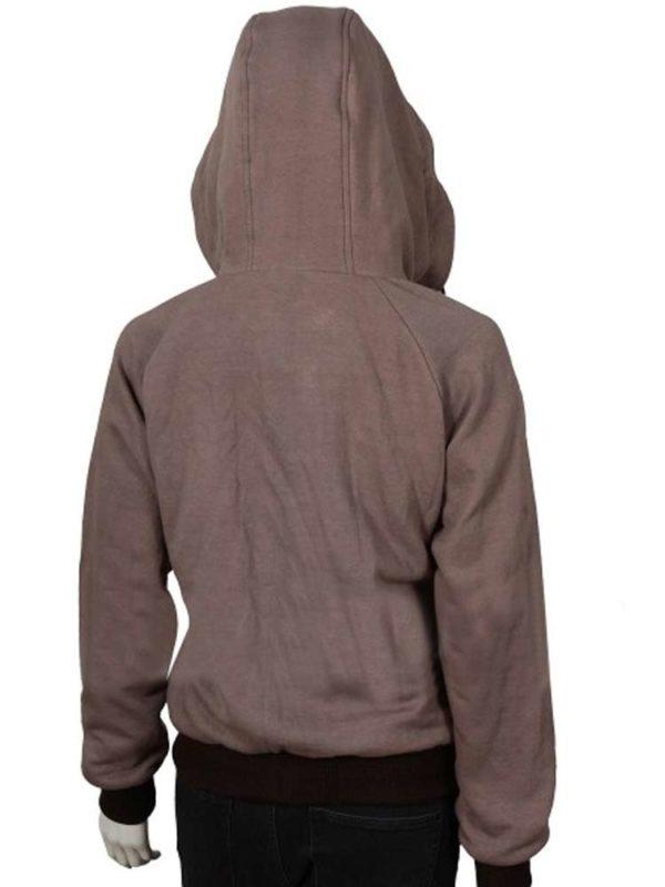 kelsey-asbille-hoodie