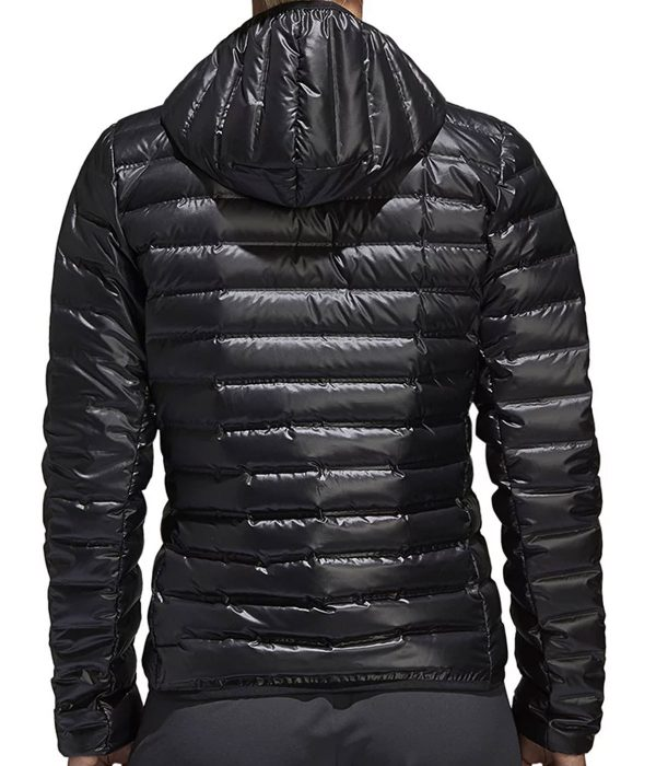kiana-madeira-puffer-jacket