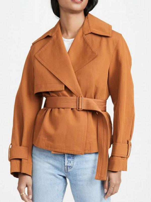 las-finest-jessica-alba-jacket