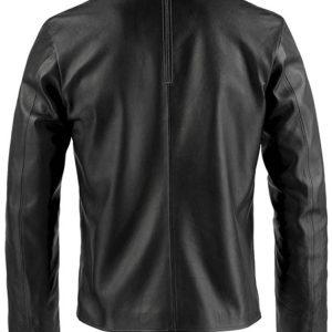 layer-cake-leather-jacket