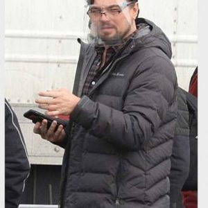 leonardo-dicaprio-dont-look-up-puffer-jacket