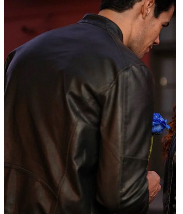 liam-hall-wicked-black-jacket