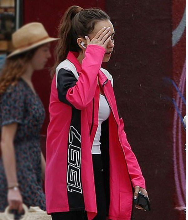 lily-collins-petite-jacket