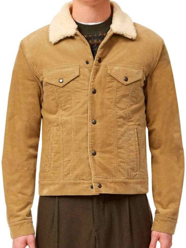lined-cord-jacket