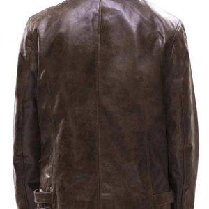 logan-marshall-green-damnation-jacket