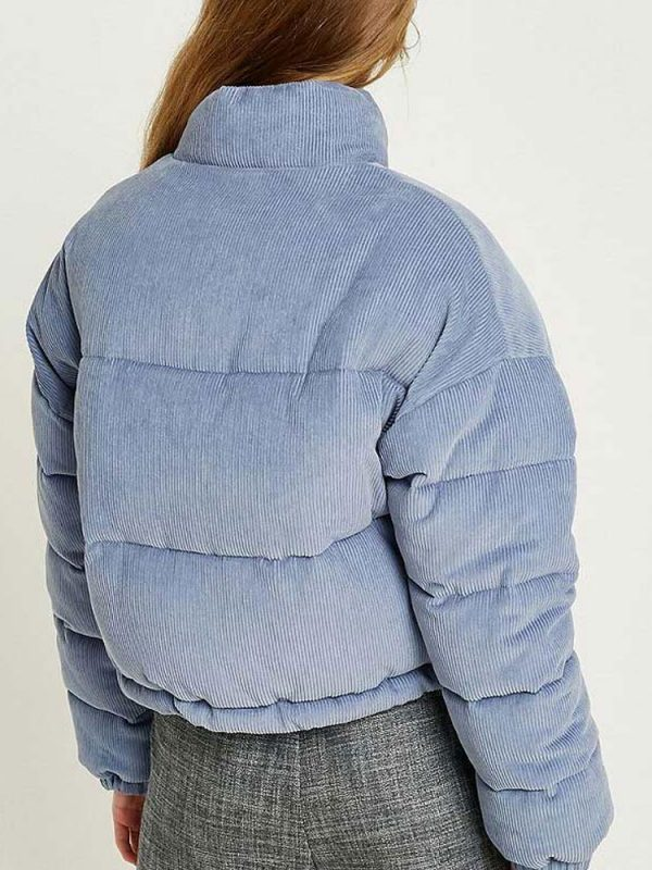 lola-blackman-jacket