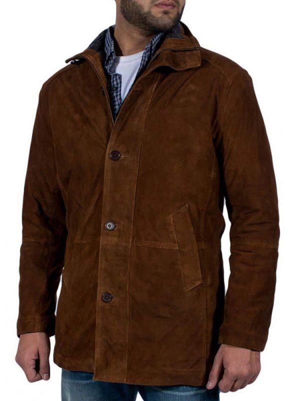 longmire-jacket
