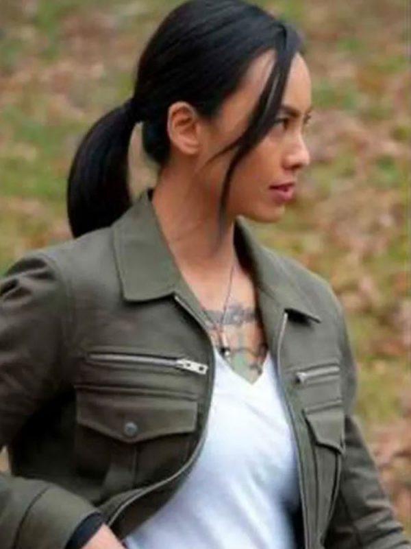 macgyver-Green-Jacket
